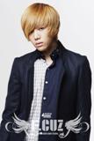 [K-pop] F.Cuz Yejun_10