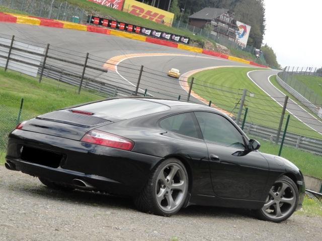 Vends ma 996 3.6L C4 Tip Spa_ar10