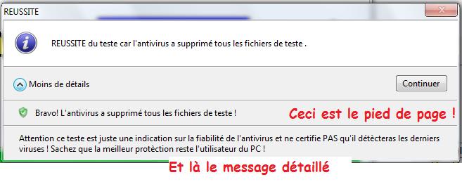 2012 - Rapporter les bugs et erreurs dans SoftwareZator Sz12