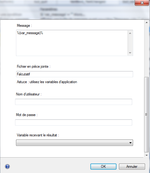 envoyer - Envoyer un e-mail - Page 2 Sz312