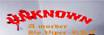 Unknown Logo_u10