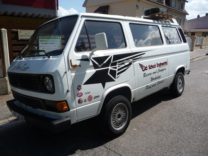 mon bus T3 toolbox P1110911