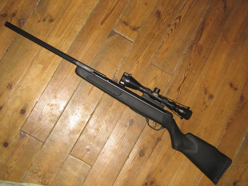 Tous les armes que j'ai eu et que j'ai actuellement.... (mise a jour 10/10/2010) Img_1611