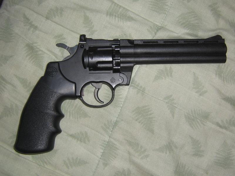 Tous les armes que j'ai eu et que j'ai actuellement.... (mise a jour 10/10/2010) Img_1613