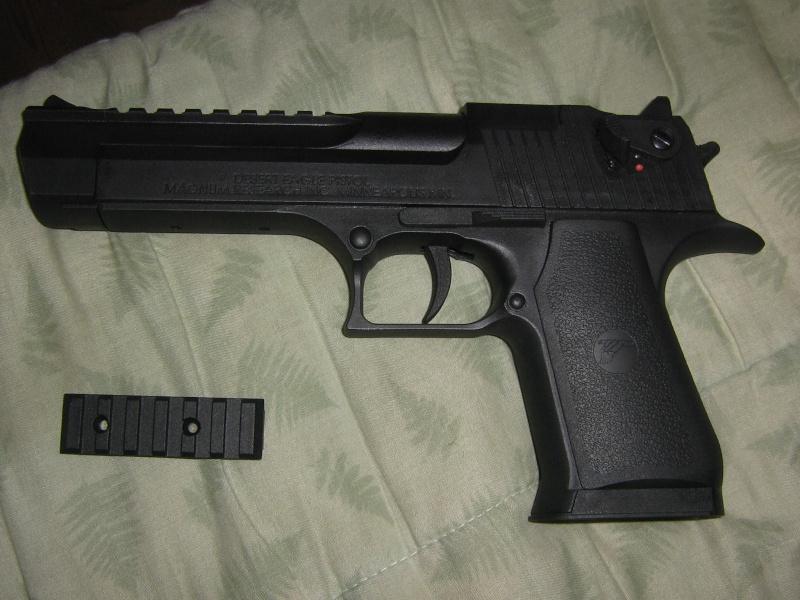 Tous les armes que j'ai eu et que j'ai actuellement.... (mise a jour 10/10/2010) Img_1710