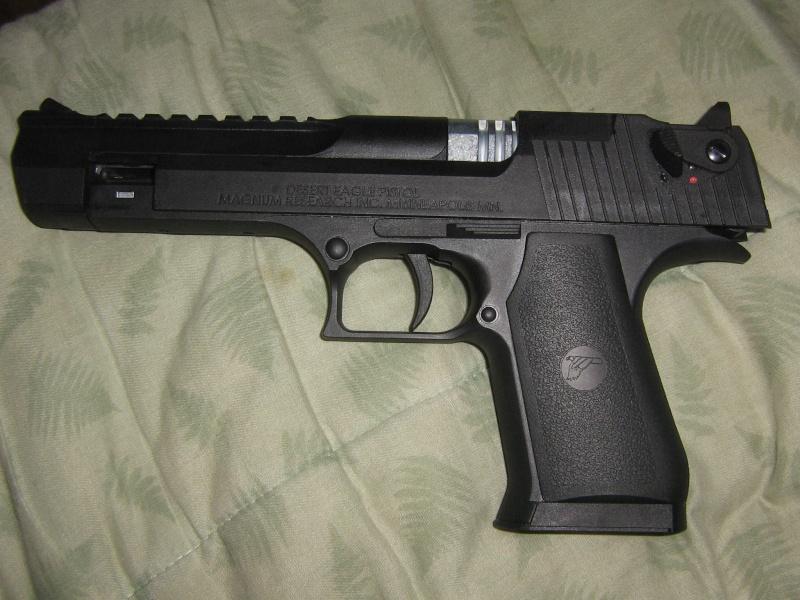 Tous les armes que j'ai eu et que j'ai actuellement.... (mise a jour 10/10/2010) Img_1711