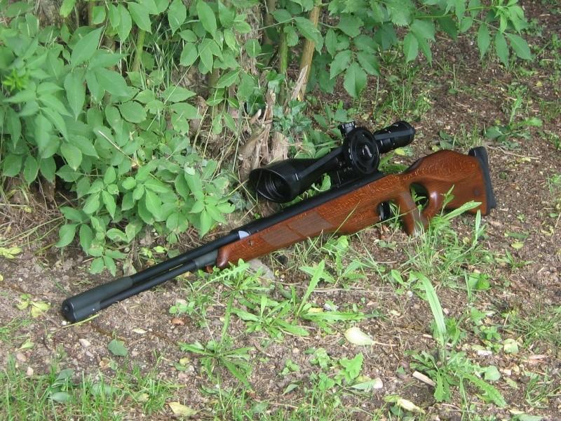 Tous les armes que j'ai eu et que j'ai actuellement.... (mise a jour 10/10/2010) Img_1810