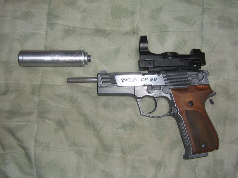 Tous les armes que j'ai eu et que j'ai actuellement.... (mise a jour 10/10/2010) Img_1811