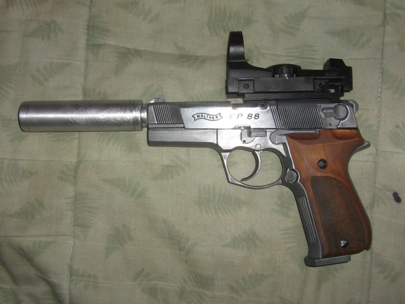 Tous les armes que j'ai eu et que j'ai actuellement.... (mise a jour 10/10/2010) Img_1812