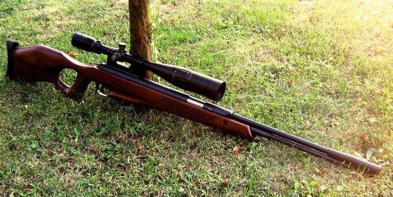 Tous les armes que j'ai eu et que j'ai actuellement.... (mise a jour 10/10/2010) Img_1913