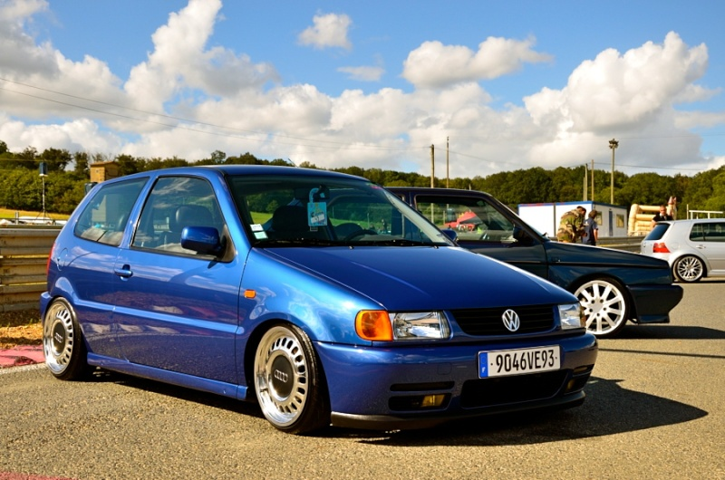 Polo 6n by bbs man !! - Page 5 37746510