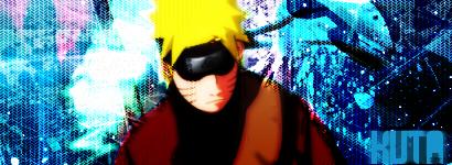 graph de kuta  - Page 2 Naruto10