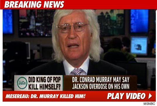 [AGGIORNAMENTO] Processo contro Conrad Murray  0103-m10