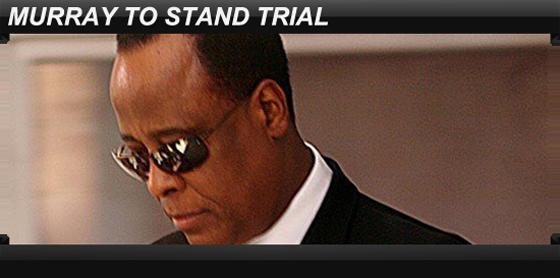 [AGGIORNAMENTO] Processo contro Conrad Murray  Drdeat10