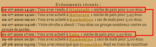 Bureau du tribun (Ersinn) - Page 17 Screen11