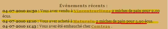 Bureau du tribun (Ersinn) - Page 17 Screen13