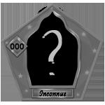 Inventaire de Rakel Peleonor Cartei10