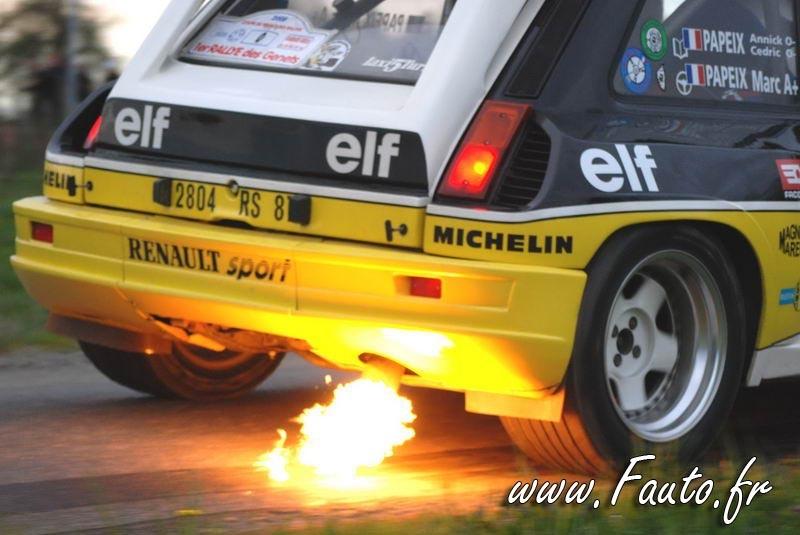 Voitures qui crache des flammes !!!! - Page 9 3_bmp10