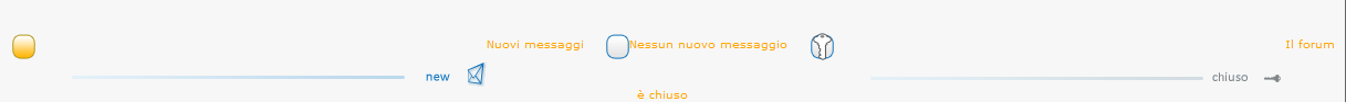 Nascondere icone forum Immagi15