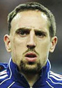 MANCHESTER UNITED Ribery10