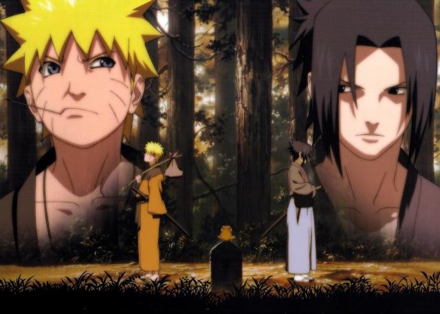 Rol Naruto Nsl.