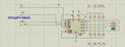 Bipolar Stepper motors - Atmega8 - Bascom Atmega10