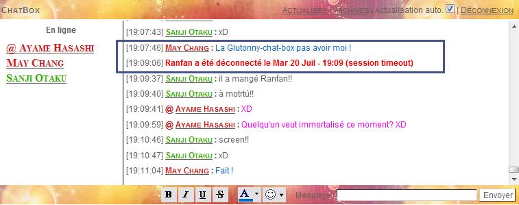 Le Bêtisier de la Chatbox - Page 5 Cb10