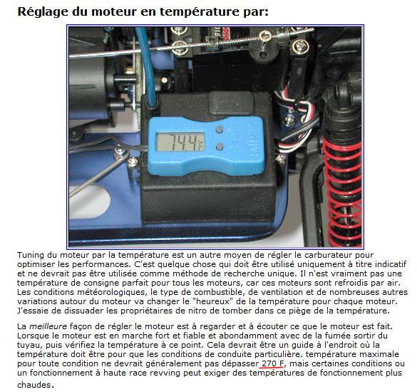 Mon revo 3.3 - Page 2 270f_t10