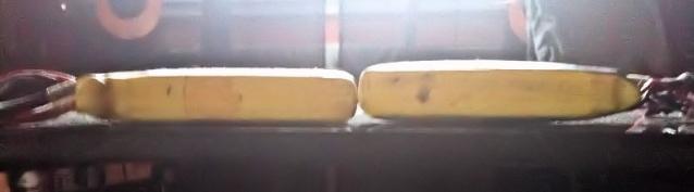 Batterie lipos gonflées.... Image119