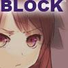 Concurso de Visual [Votação] Block_10