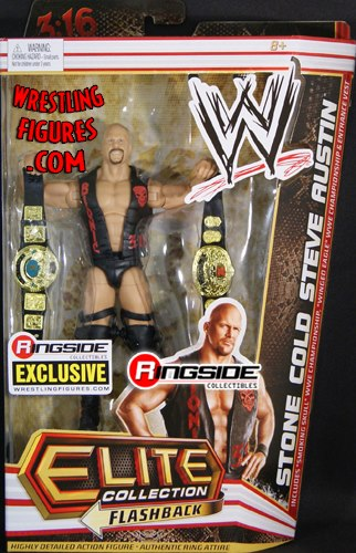 """""""Texas Rattlesnake"""" Stone Cold Ringside Collectibles Exclusive (MOC) 33e1kq10"""