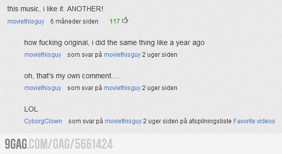 morons+utube=retarted comments =D - Page 10 56614210