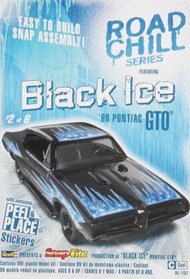 Pontiac GTO 1968 par ma niece Gto_bl10