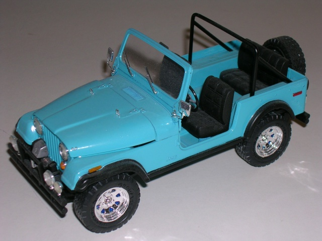 Votre modele préféré Jeep111