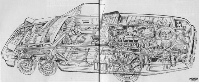 Vieux véhicule laids - Page 2 Panthe11