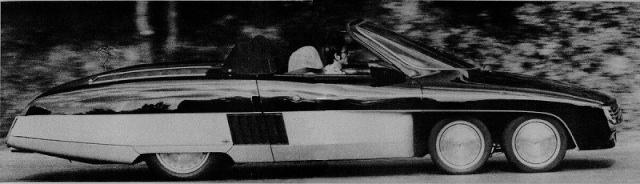 Vieux véhicule laids - Page 2 Panthe12
