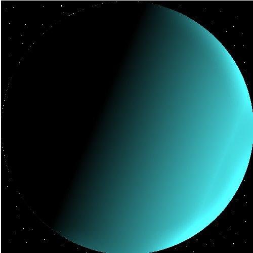 Soleil Planet11