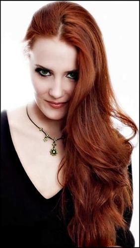 Ficha de Katherine Lefevre Simone12