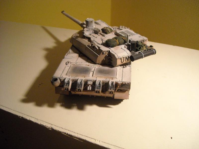Leclerc 1/35 UN. Dscn1414