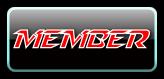 [LOR]Member