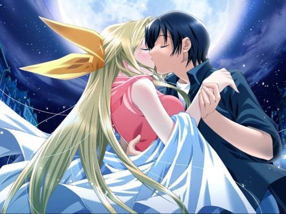 Je veux - Page 5 Anime_10
