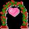 صور تزين المواضيع  - Pictures adorn the threadsفواصل اسلامية -متحركة - ردود -رومانسية