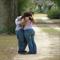 Hugs Comments