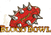 LIGA BLOOD BOWL - LEONES O HUEVONES