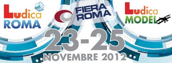 LUDICA - edizione autunnale 2012 Ludica10