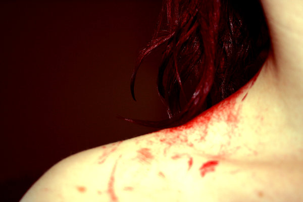 ♣. Petit Astre Killer10