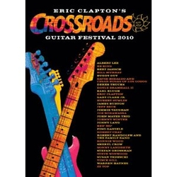 Crossroads Festival  26 Juin 2010 Crossr10