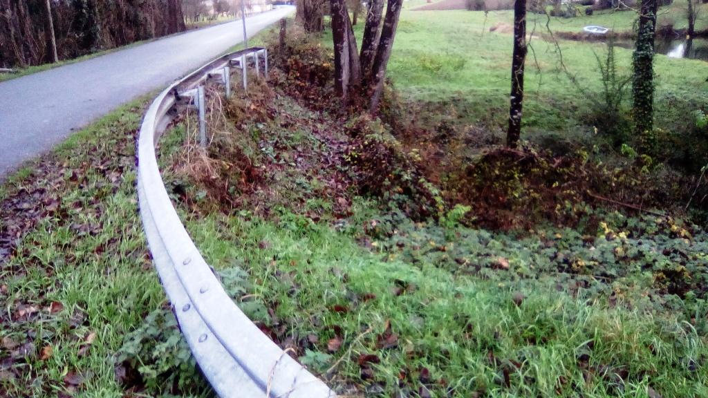 Opération Bridge Shepherd 10011