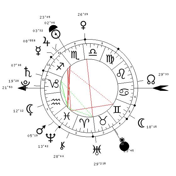 Blocage du 17 Novembre - Page 4 1090-510