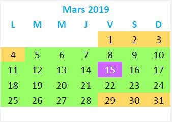 Mercure R Poissons 2019 11210